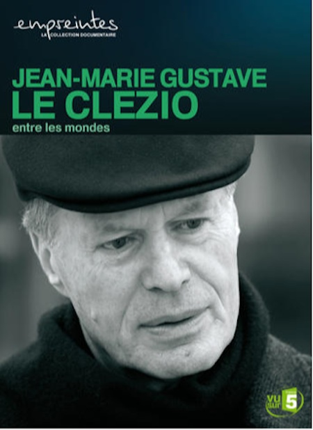 Le Clezio Jean-marie Gustave