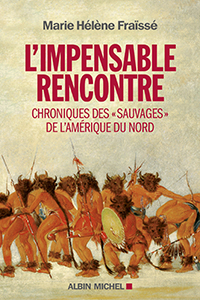 L'impensable rencontre