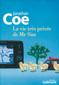 La vie très privée de Mr Smith