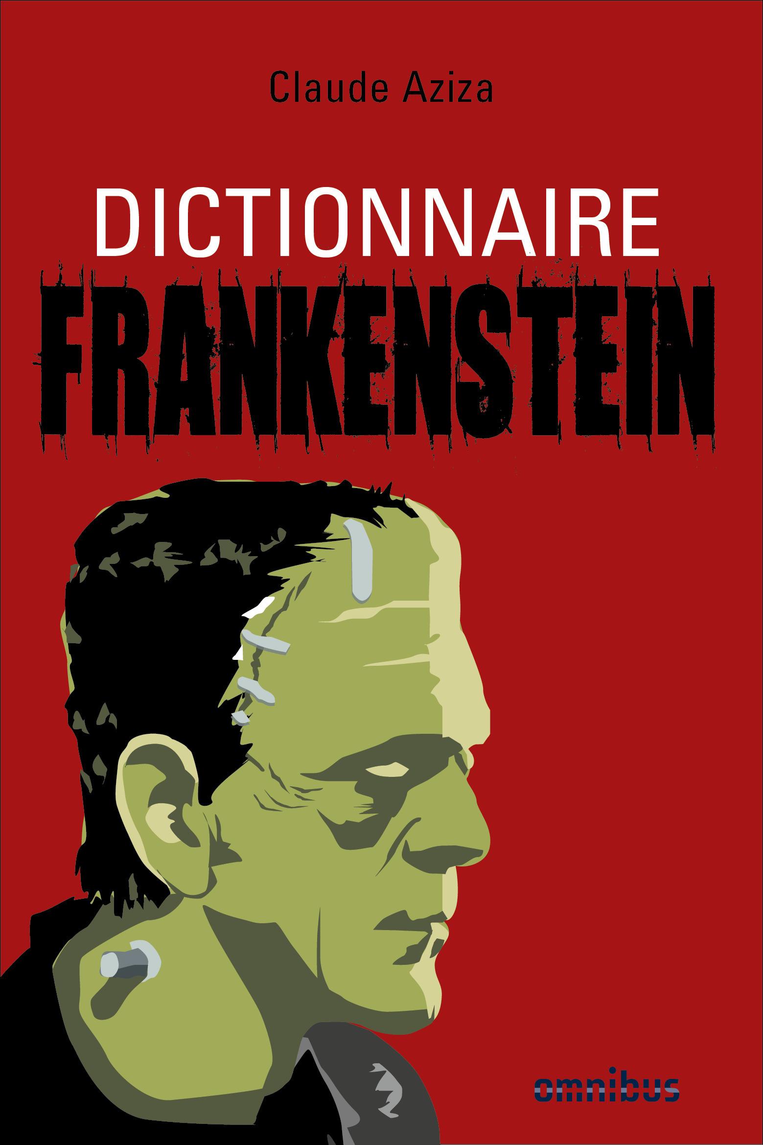 Dictionnaire orgie
