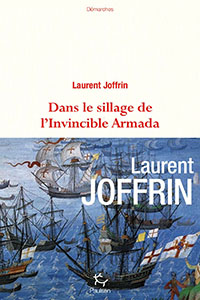 Dans le sillage de l'invincible armada