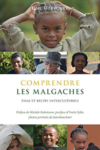 Comprendre les Malgaches : Guide de voyage interculturel