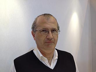 Histoire de l'Estonie. Et de la nation estonienne - Jean-Pierre Minaudier